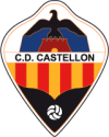 cd_castellon